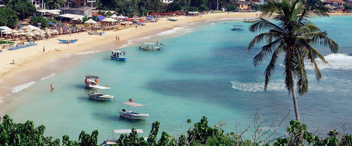 Unawatuna Tours Travel To Unawatuna With Casons Rent A Car