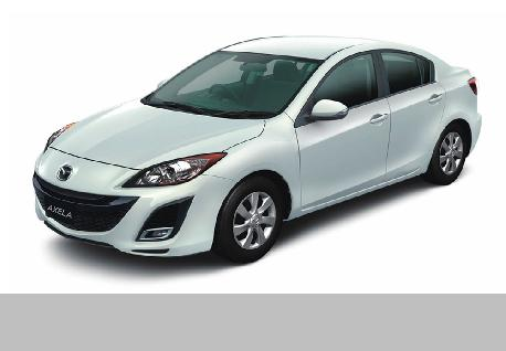 Rent Cars In Sri Lanka Cars For Rent At Casons Rent A Car