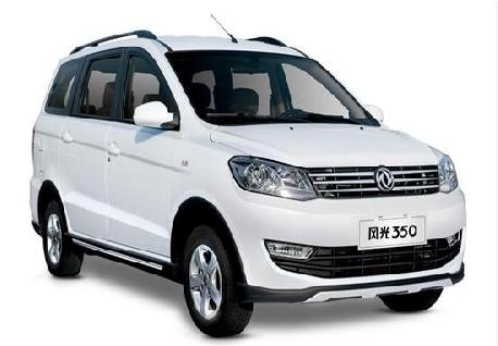 Vans & Busses in Sri Lanka | Van & Bus booking at Casons Rent A Car
