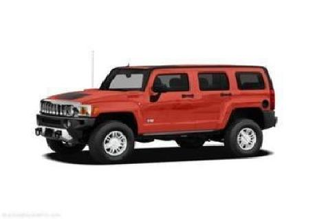 Prestigious Hummer for Rent at Casons