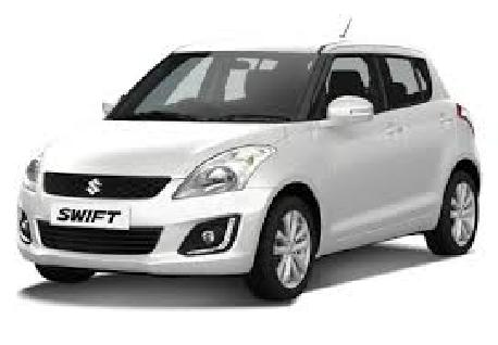 Swift Rent at Casons Rent a Car